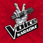Sing Karaoke with The Voice