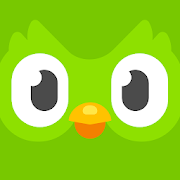 Duolingo - Learn English and Other Languages for Free