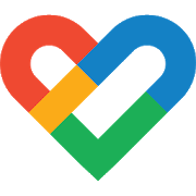 Google Fit: activity and health tracking