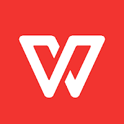 WPS Office - Free Office Suite for Word, PDF, Excel