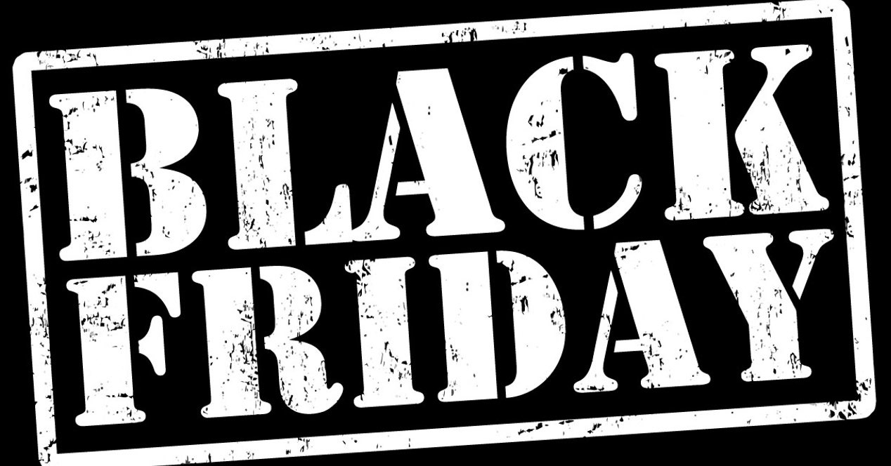 Amazon Black Friday 2018: fifth day deals