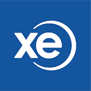 XE Currency - Money transfers and converter