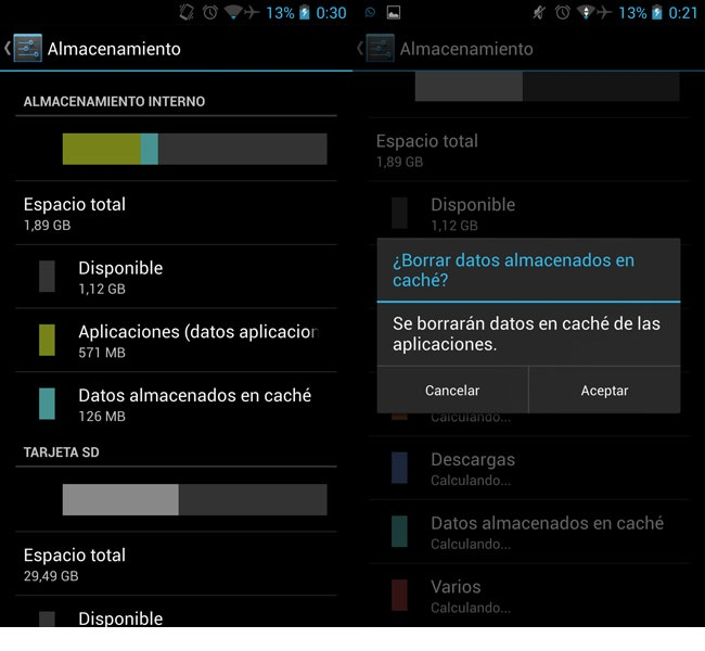 Storage-Android-2