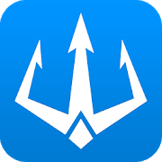 Purify - Speed & Battery Saver