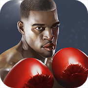 Punch Boxing - Boxing 3D