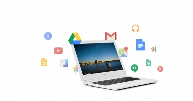 install ADB and Fastboot on a Chromebook