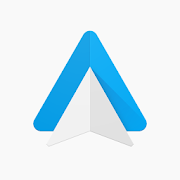 Android Auto: Google Maps, multimedia and messaging