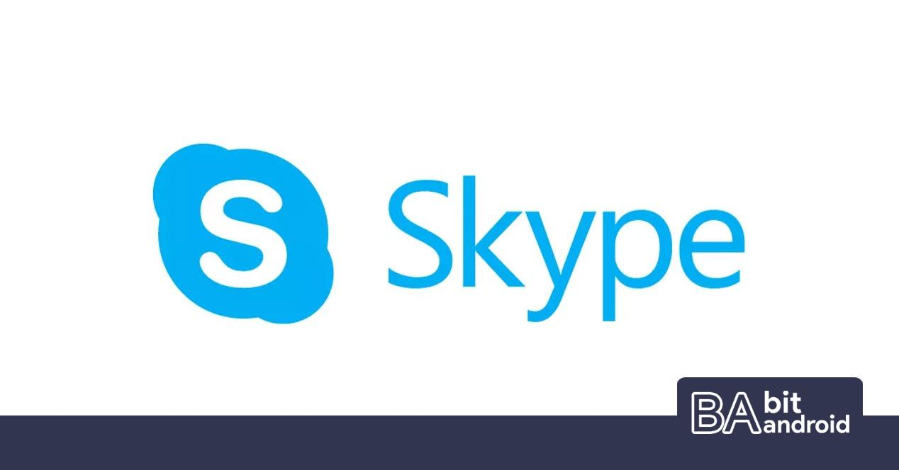 Microsoft removes Highlights from Skype