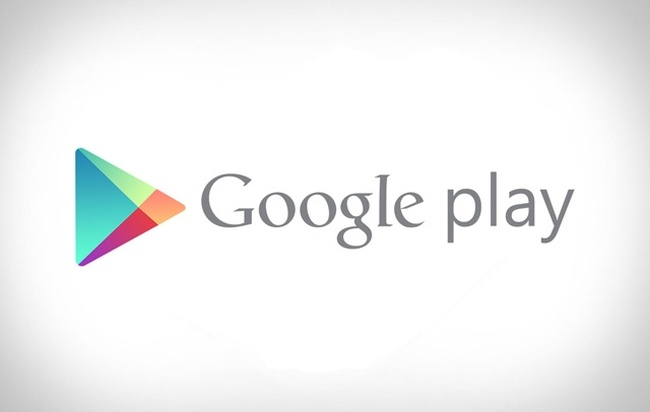 Learn how to download APK files directly from Google Play