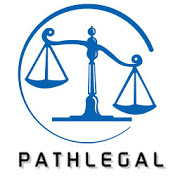 App for lawyers, law students & legal advice