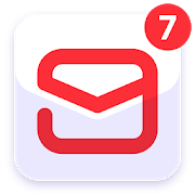 myMail - Mail for Hotmail, Gmail & Orange