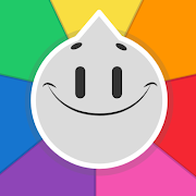 Trivia Crack - The most entertaining trivia game