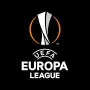 UEFA Europa League: results and news