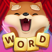 Word Show: word game!