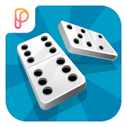 Domino Loco: Online and Family Token Games