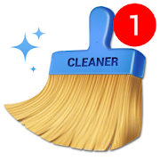 Clean & Master- Phone Cleaner & Accelerator