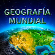 World Geography - Game